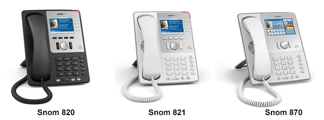 snom-820-821-and-870-IP-Phone-Series.jpg