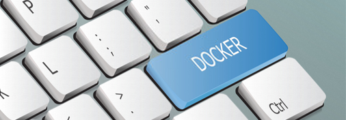 Apa itu Docker dan Mengapa Docker Sangat Populer?  - 2021