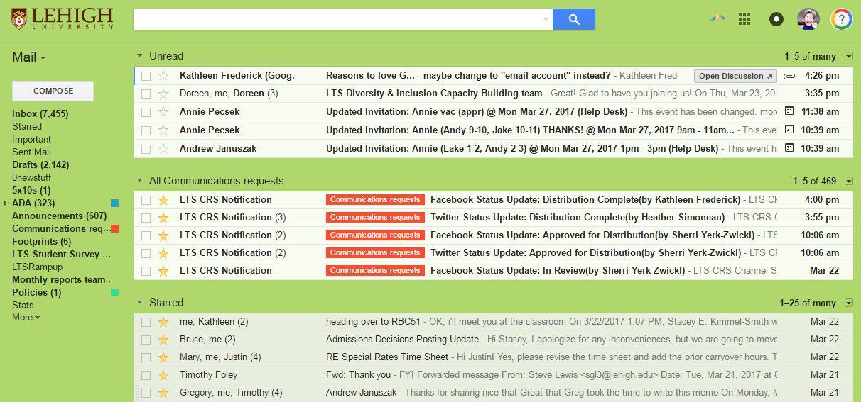 FireShot Screen Capture #139 - 'Inbox (7,455) - sek2@lehigh_edu - Lehigh University Mail' - mail_google_com_mail_u_0__zx=qz43ljhga7ai#inbox.jpg
