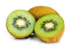 Image result for kiwi fruit