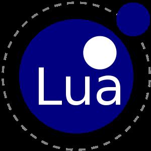 Roblox Lua List Lua Learning