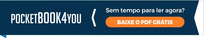 [Resumo do Livro] Service Design Business - Ben Reason, Lavrans Løvlie, Melvin Brand Flu, PDF