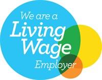 lw_logo_employer_rgb_200x158.jpg