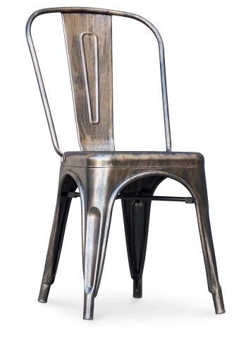 Une image contenant intérieur, fauteuilDescription générée automatiquement