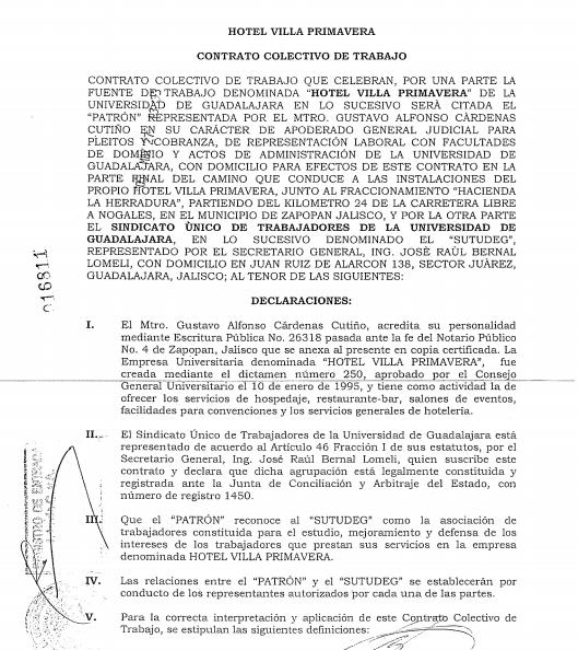Ley de contrato laboral hd 1080p 4k foto for Contrato laboral para empleadas domesticas