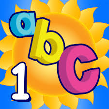 ABCSpellingMagic.jpg