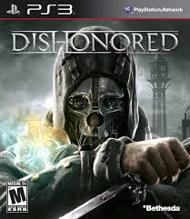 Dishonored .jpeg