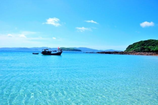 Những điều bạn nên biết về đảo cô tô con khi du lịch Cô Tô