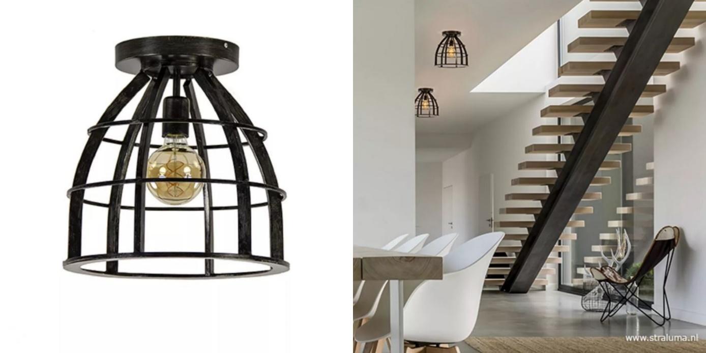 C:UsersmailOneDrivePicturesDB Online Marketing Afbeeldingen1226-bouwkavelsonline-moderne-verlichting-voor-nieuwbouw-woningen (1).jpg