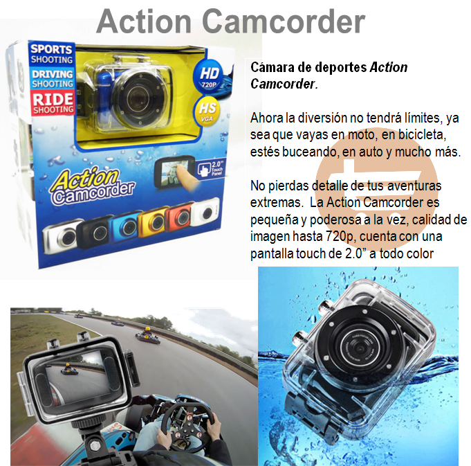 action camcorder.png