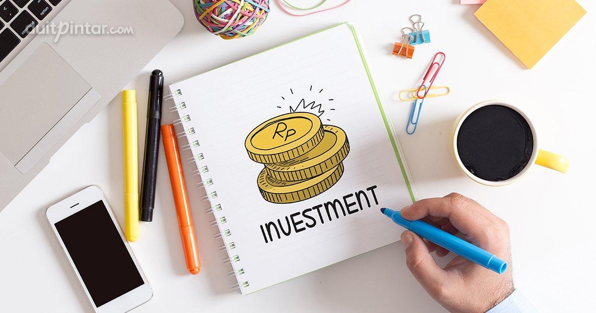 """Résultat de recherche d'images pour """"investasi"""""""