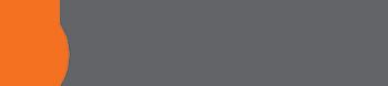 Pyxicare improving quality of care