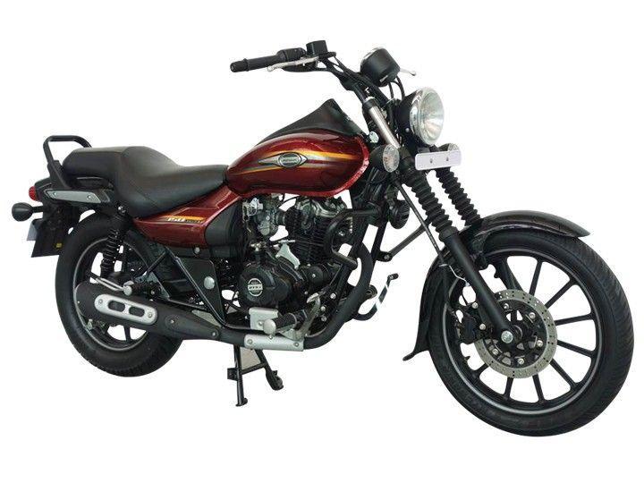 C:\Users\ct\Desktop\bajaj-avenger-150 - bikejinni.com.jpg