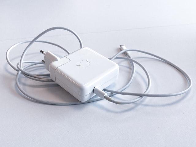 Ontvang nu direct Alle Kabels Korting door gebruik te maken van een van de bovenstaande acties.