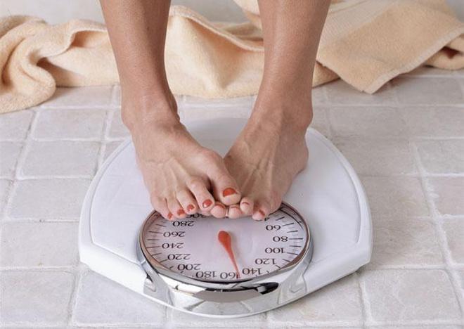 Bệnh nhân sụt cân 5kg/tháng không rõ nguyên nhân