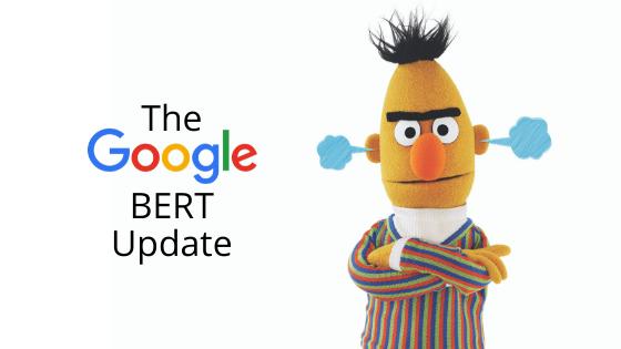 Top 5 latest Google Update