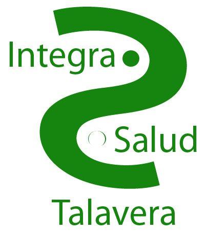 Logo Integra Salud Talavera.jpg