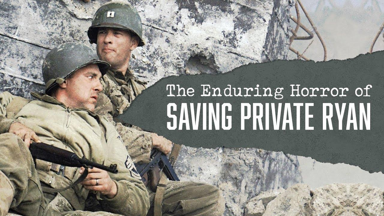 Saving Private Ryan: (1998)-Matt Damon net worth