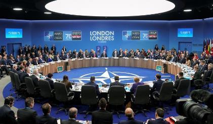 Contoh Bidang Kerja Sama Ekonomi Internasional Edukaloka