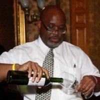 Chuck Jackson Jr. - USA.jpg