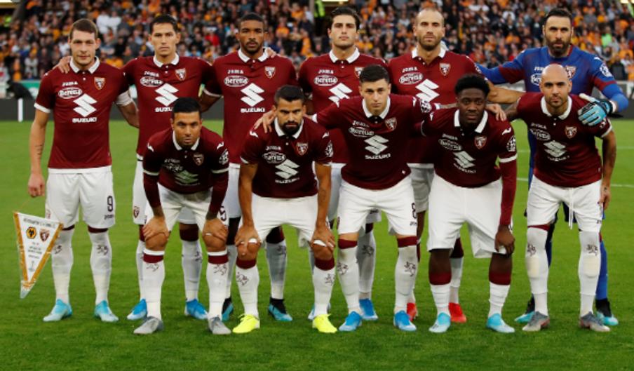 Soi-keo-AC-Milan-vs-Torino-2h45-ngay-18-2-2020-Serie-A-1