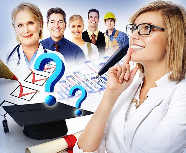 C:\Users\1\Desktop\eGeeks - Материалы\Картинки\Диплом\Почему подросткам так трудно выбрать профессию для обучения\Professiya-kollazh.jpg