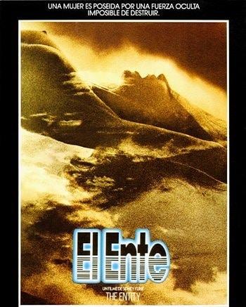 El ente (1982, Sidney J. Furie)