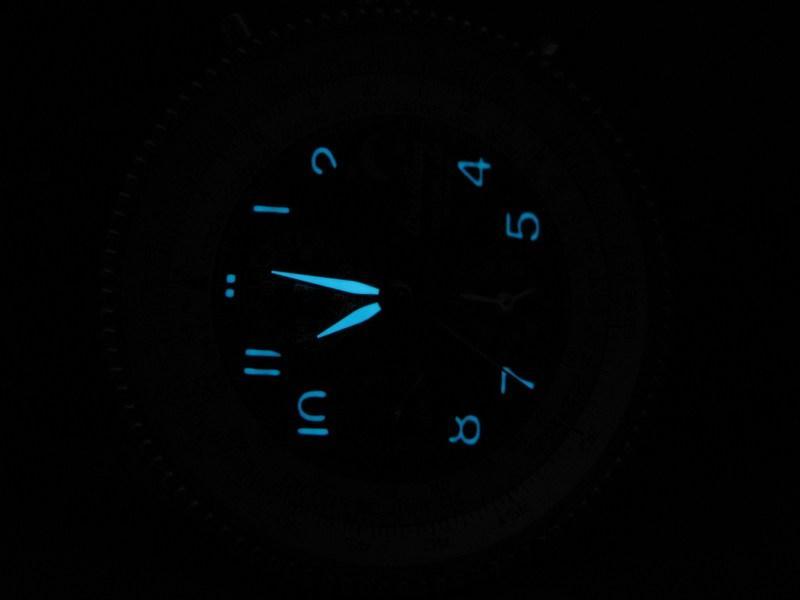 http://img21.imageshack.us/img21/526/darklume.jpg