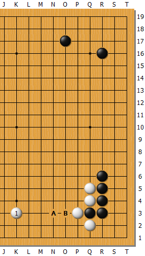 Chou_AlphaGo_15_012.png