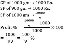 Quantitative Aptitude Quiz For IBPS Clerk Prelims in Malayalam [09.08.2021]_70.1
