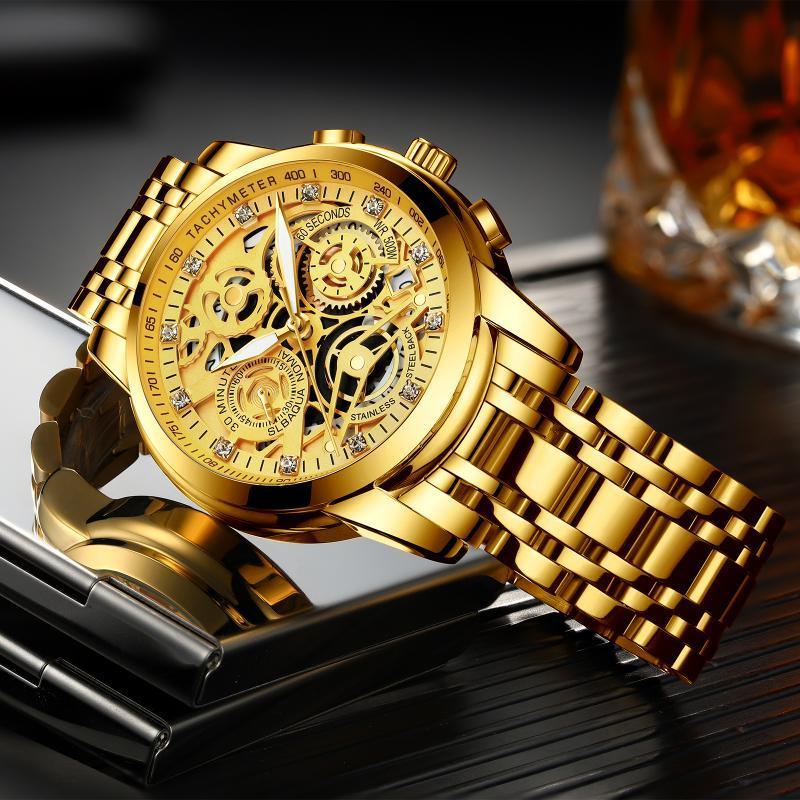 ZI3 OONT1fHv92oZuIBJ5tMGrglu0o1fYyvB7ug4Ss7sUFESTwuNETOEb3U3JW0FGL2Z0a1rYOyRWrbzA2aGzCytzBh9B0ij8etXiI3Z4zJvzlb8cDXw2Lvj1WSIHXZ J Np0kfl It's All About Watches
