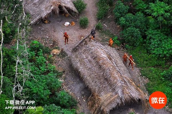 0619.uncontactedtribe.govbrasil.72099.600.jpg