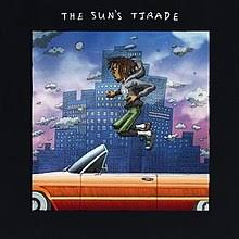 The Sun's Tirade - Wikipedia