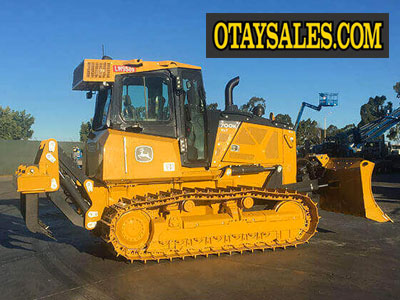 otay equipment near san diego