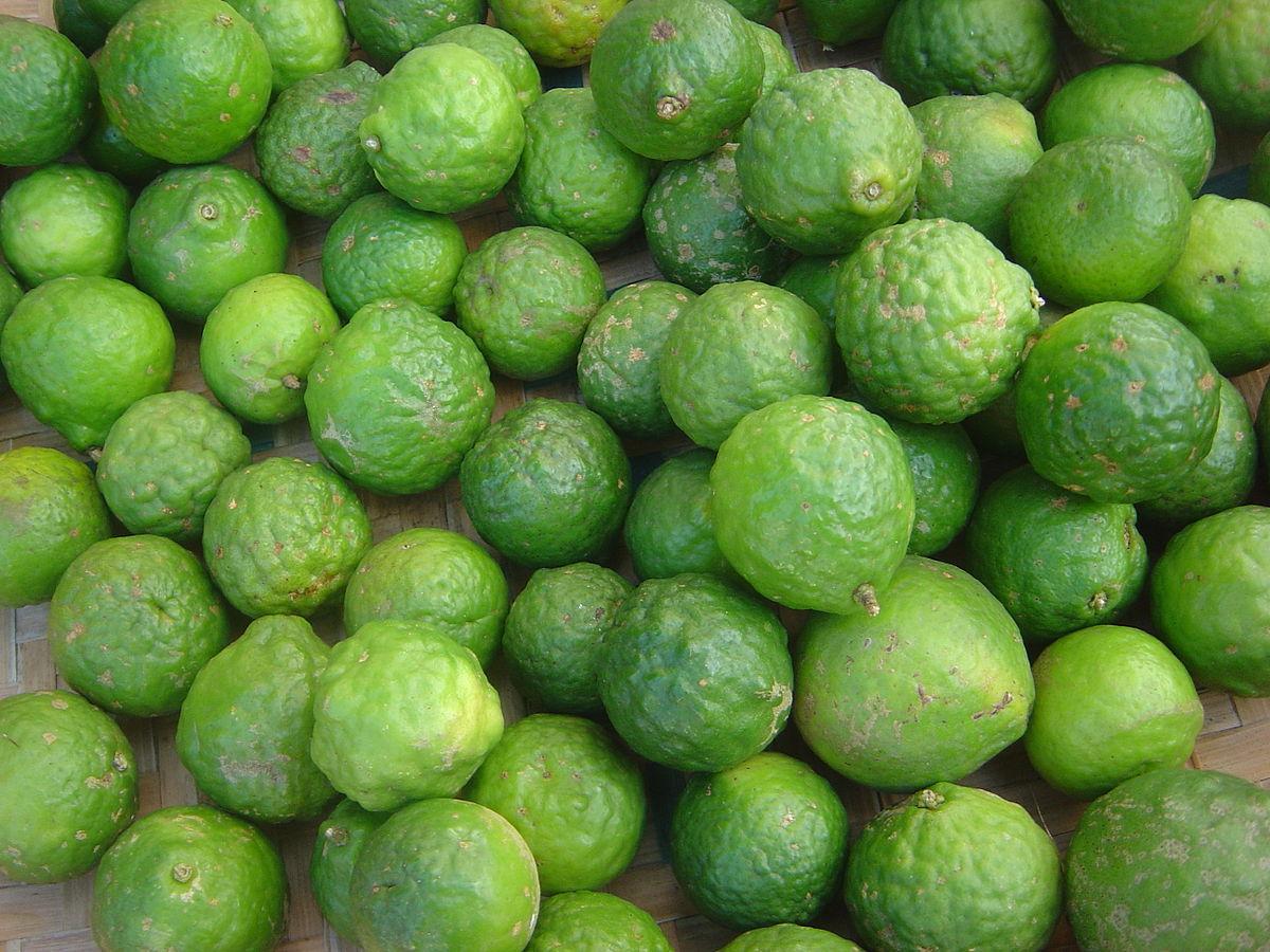 Hasil gambar untuk Balinese lime