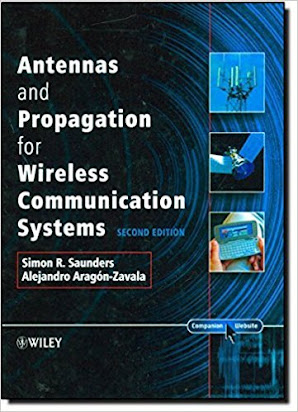 Wireless communications principles and practice by theodore s.