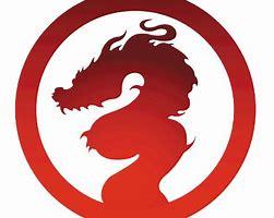 Bildergebnis für triaden mafia logo