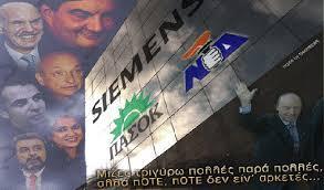 Αποτέλεσμα εικόνας για Υπουργείου Οικονομικών siemens