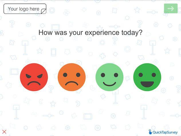 customer feedback in search marketing