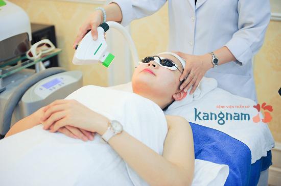 kangnam-tri-mun-1.jpg