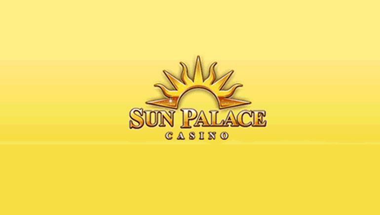 casino sun palace sun palace casino