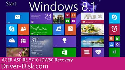 Download Topstar Laptops & Desktops Driver