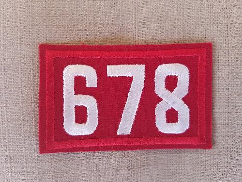 678 patch.jpg