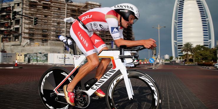 Jan Frodeno rower.jpg
