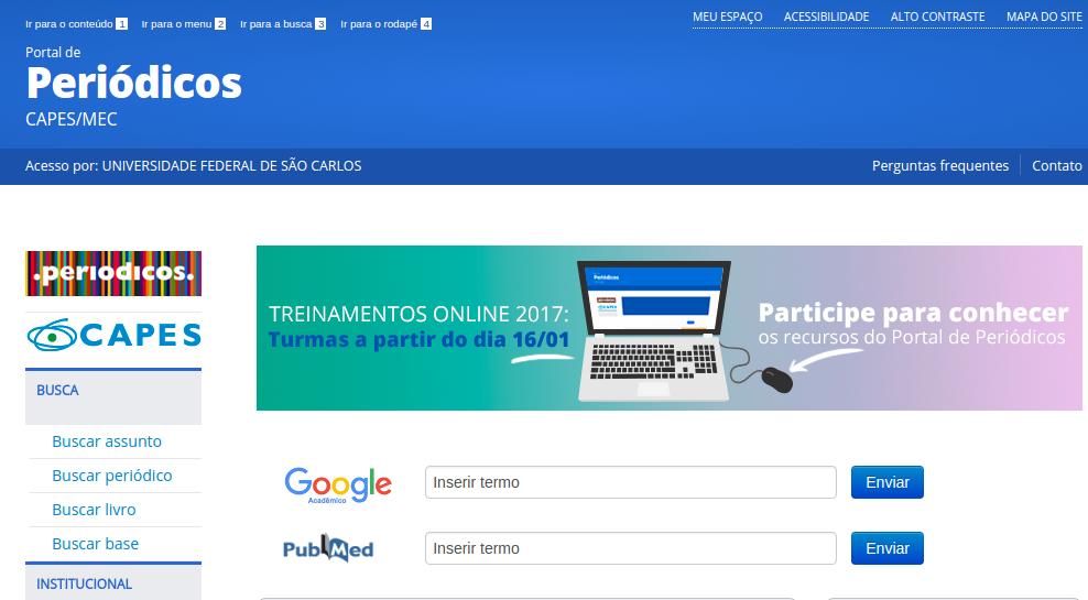 20170123-portal-capes-pagina-inicial.png
