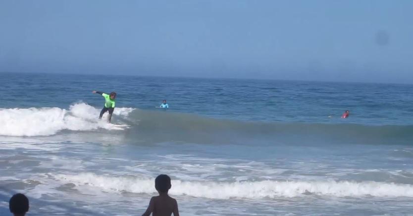 surf-baja-california-rosarito5.jpg