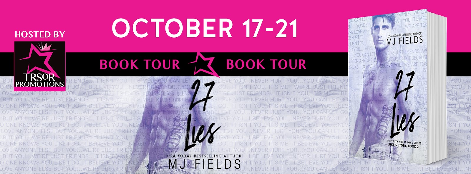 27LIES_BOOK_TOUR.jpg