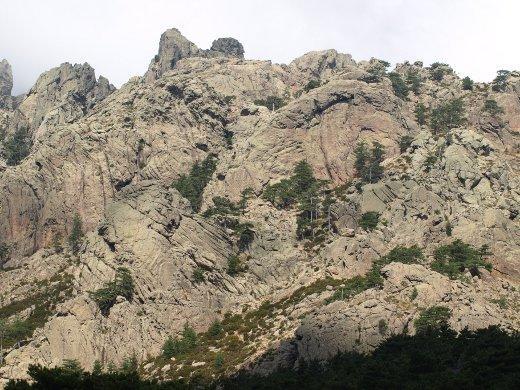 http://www.mw-xp.de/images/Korsika2011/bavella.jpg