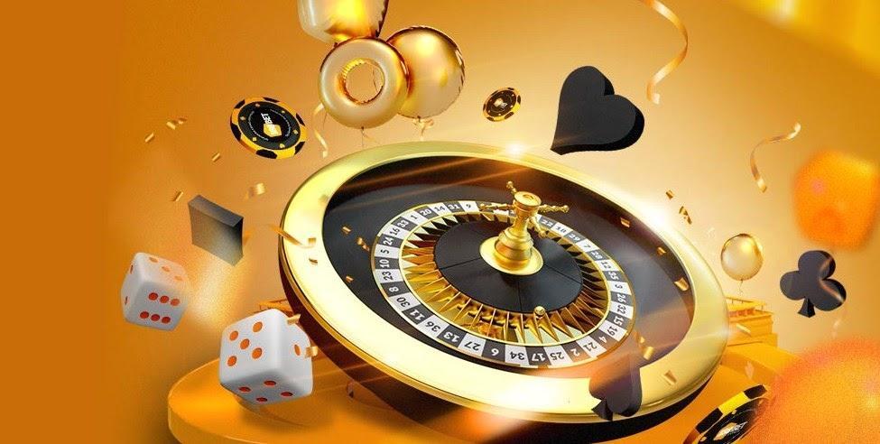 D:\Content\kiem-tien-tu-casino-truc-tuyen-1-2.jpg