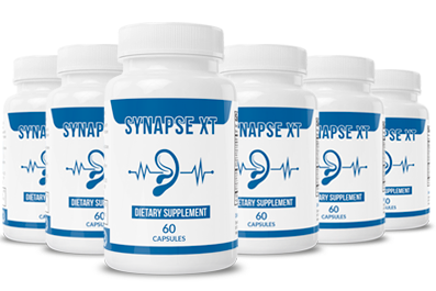 C:\Users\ramesh\Desktop\Download\Artcle\Synapse Xt\Synapse XT Supplement.png
